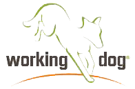 zum Profil bei Working-dog
